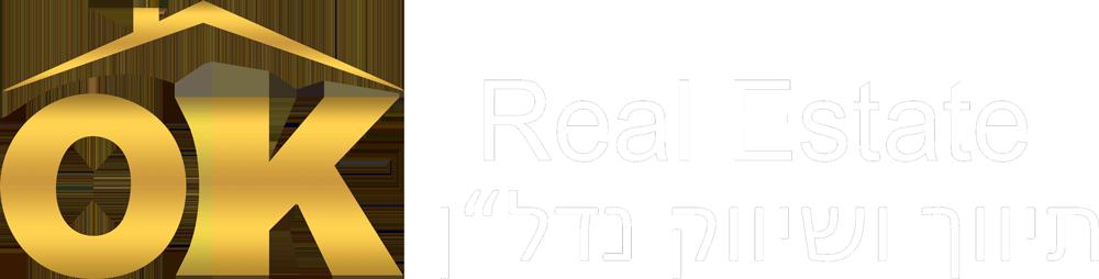 O.K Real Estate
