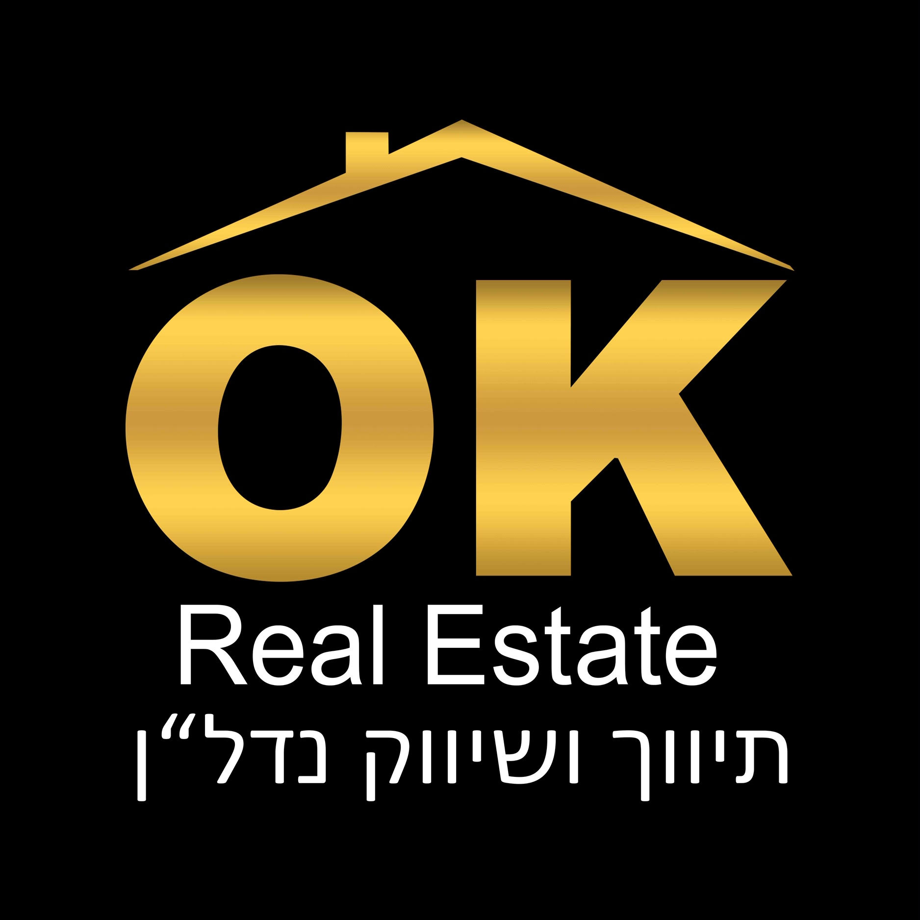 O.K Real Estate